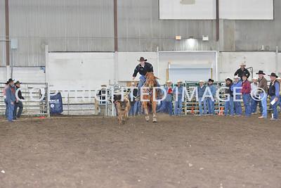 Calf Roping 04-28-13
