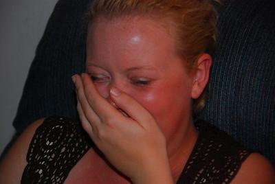 2009.08.01 Crystal Bridal Shower