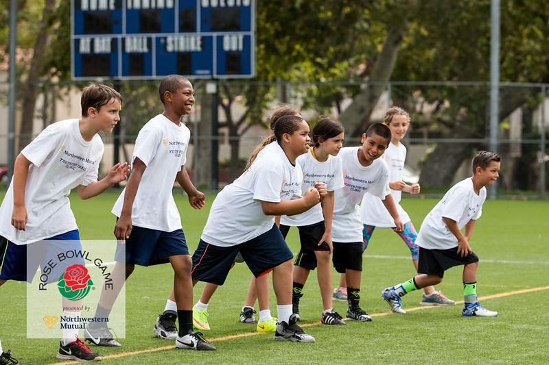 2015 Rosebowl Youth Football Clinic_0630.jpg
