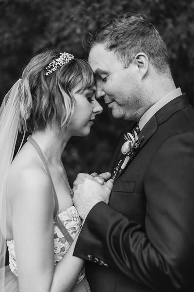 802-CK-Photo-Fors-Cornish-wedding.jpg