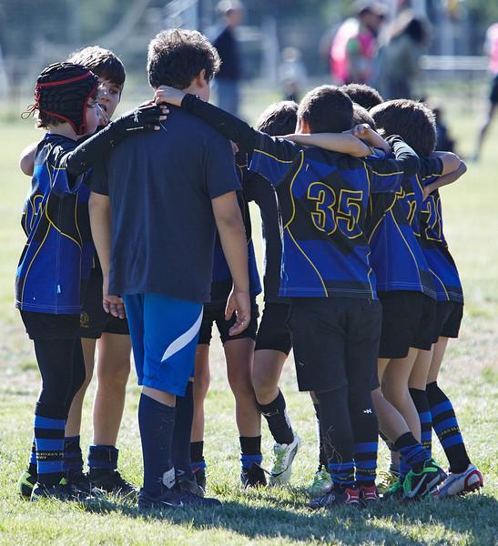 1192_09-Nov-13_RugbyOrcasitas.jpg