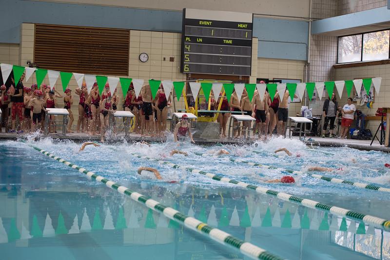 Swim Meet-1252.jpg