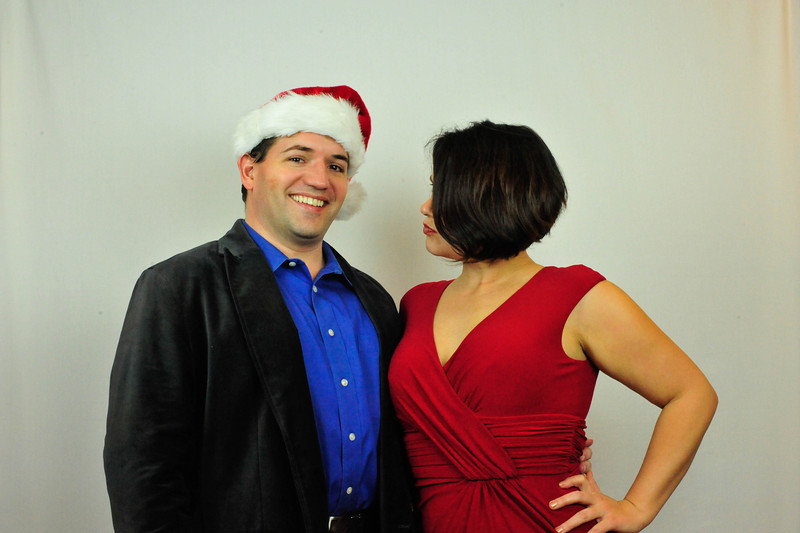 Holiday Party 2012 (111 of 510).jpg
