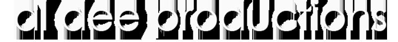 Al Dee Pro 2015 logo white.png
