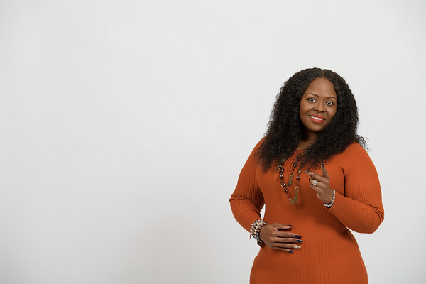 Shavonna FALL retouch