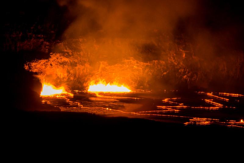 volcano eruption Halamaumau Crater LRE -3564.jpg