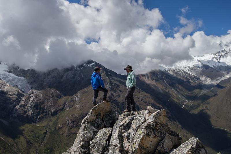 Peru Photos-114.jpg