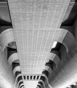 Archetecture