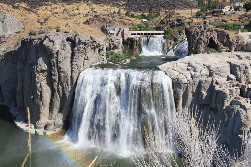 20170822-40 - Idaho - Shoshone Falls Park.JPG