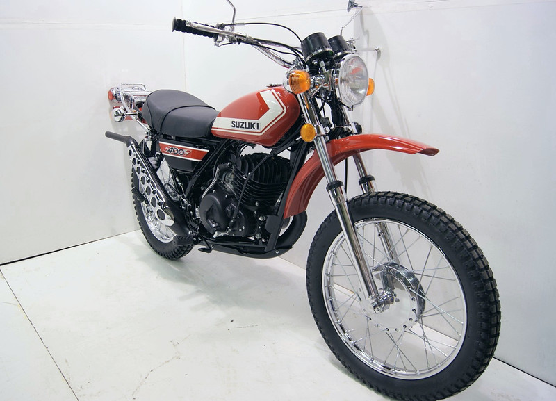 1972ts400 9-09 035.jpg