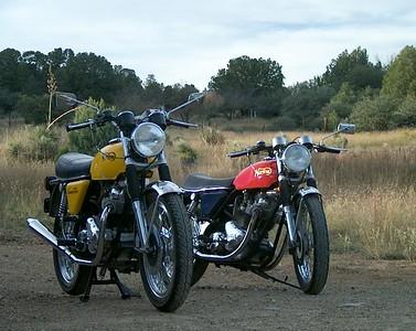 2004 OctoberFlog