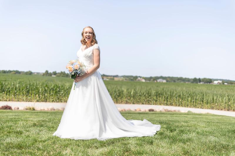 Morgan & Austin Wedding - 341.jpg