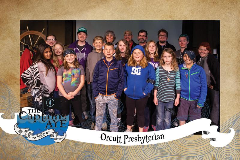 Orcutt Presbyterian.png