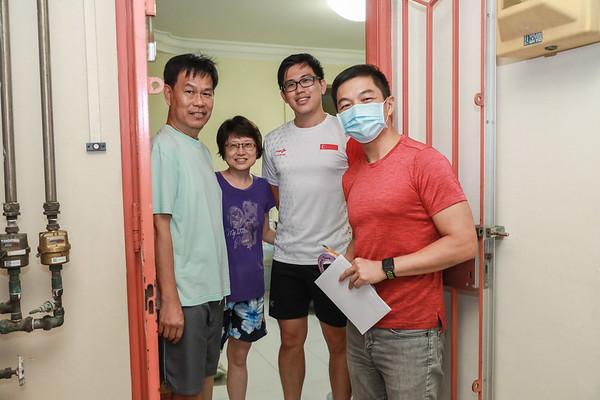 020721 - Adviser Visit 25 Chai Chee Rd