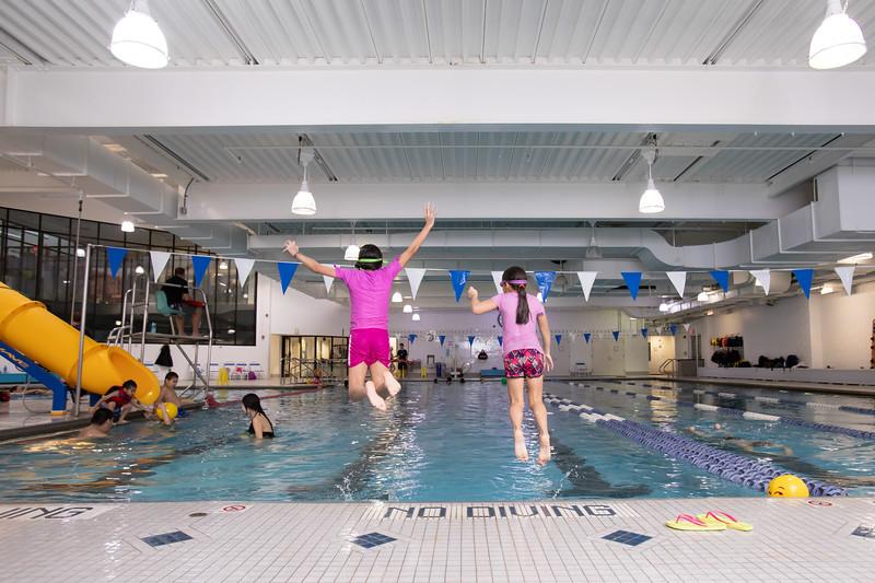 20181228 125 Last Splash pool party.JPG