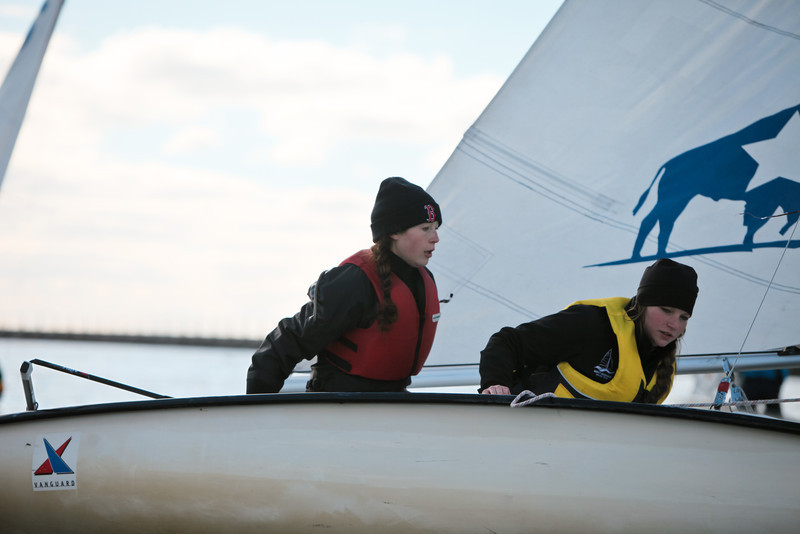 20131103-High School Sailing BYC 2013-418.jpg