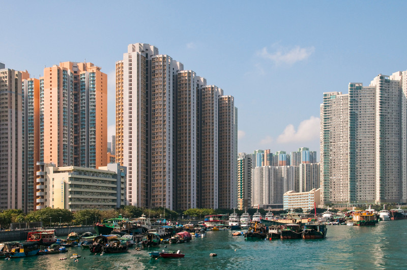 HongKongHarbor-4.jpg
