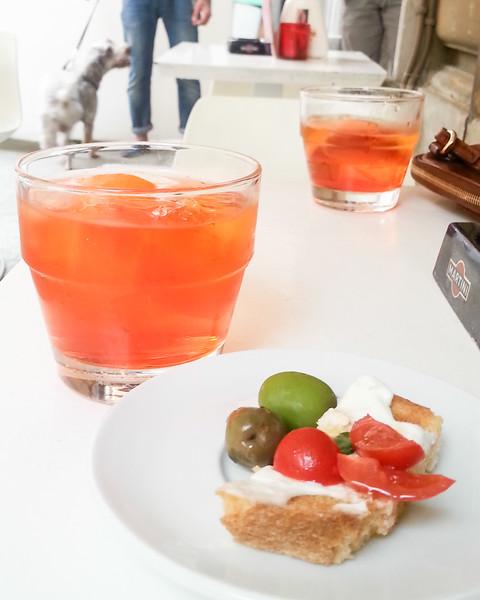 aperitivp.jpg