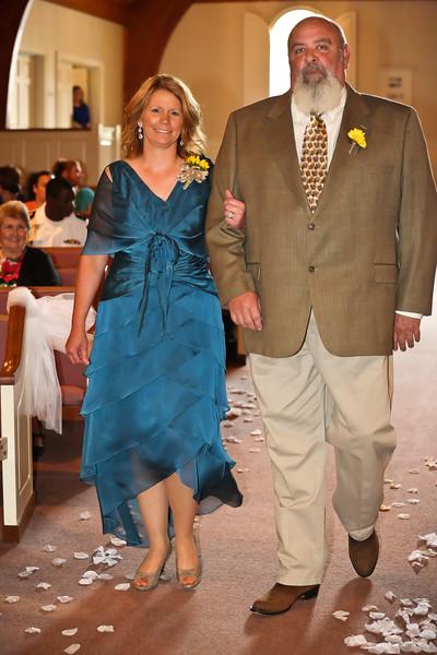 Breeden Wedding PRINT 5.16.15-300.jpg