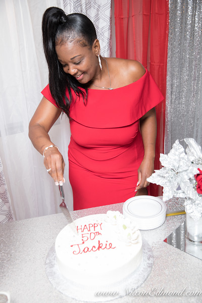 Jackies50th-391.jpg