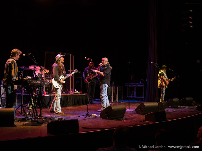 mjpropix-marshall tucker-AA070143-78.jpg