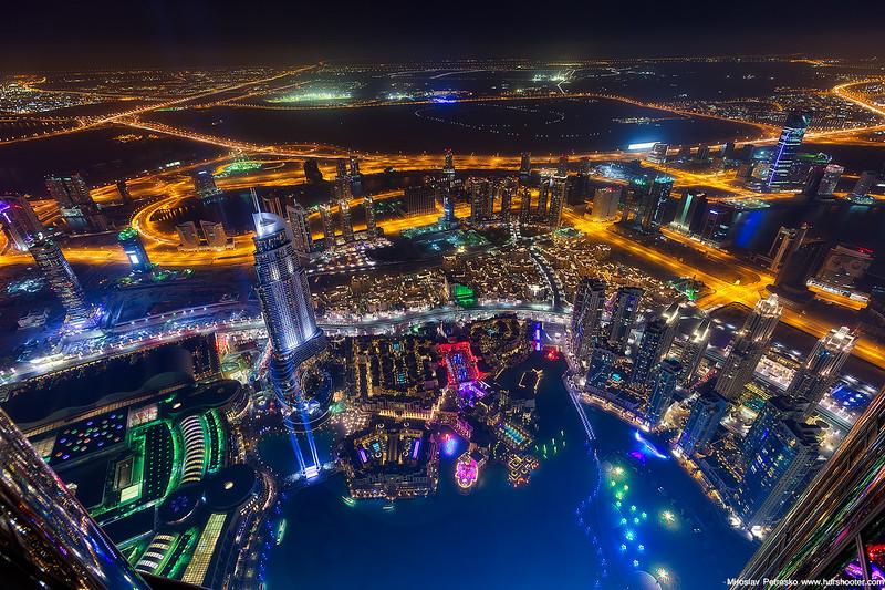Dubai-IMG_9113-web.jpg