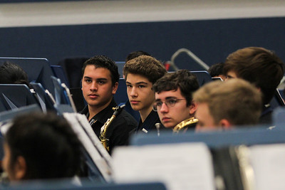 2016 UIL Concert  & Sightreading Competition