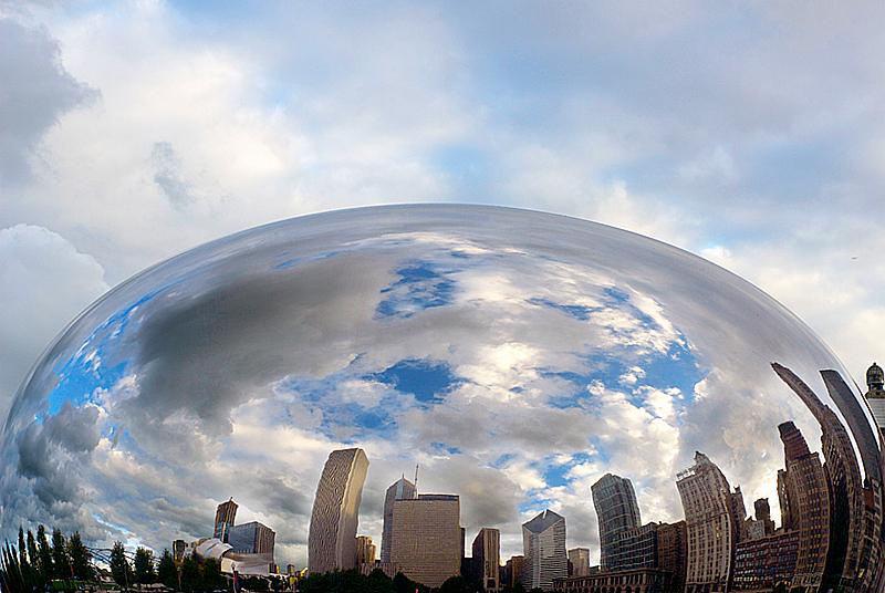 clouds-bean---september-28-2006_270890684_o.jpg