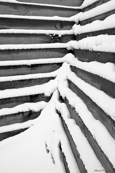Converging Snow