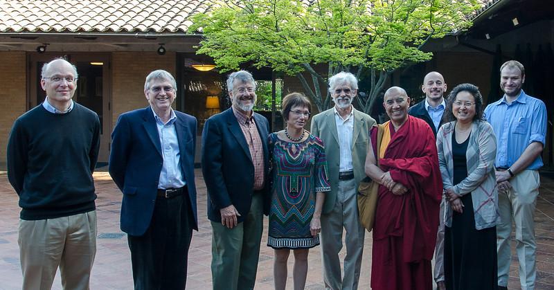 20130404-Khen-Rinpoche-0414.jpg