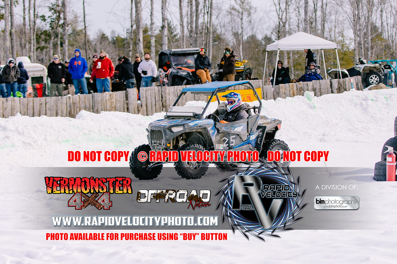 Snowbog-VI-0232_02-23-19  by Brie Morrissey   ©Rapid Velocity Photo & BLM Photography 2019