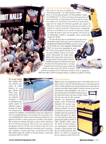 conozca_sus_herramientas_julio_2001-02g.jpg