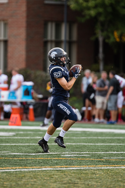 CWRU vs GC FB 9-21-19-13.jpg