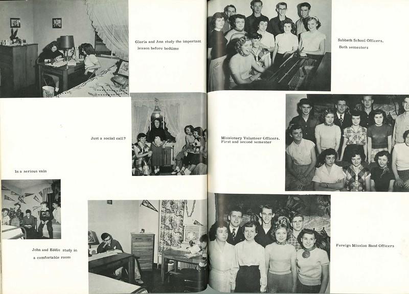 1953 ybook 1__Page_24.jpg