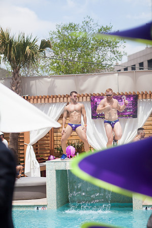 2013-04-27 Dallas - Purple Rise @ Sisu Resorts