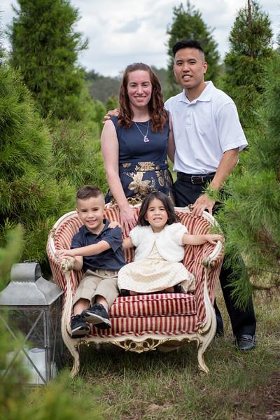 Phan family sin chair.jpg
