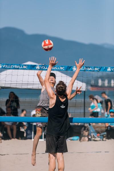 20190804-Volleyball BC-Beach Provincials-SpanishBanks-70.jpg