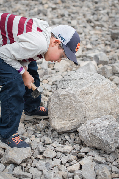 Herkimer Diamond Mines September 2020-9.jpg