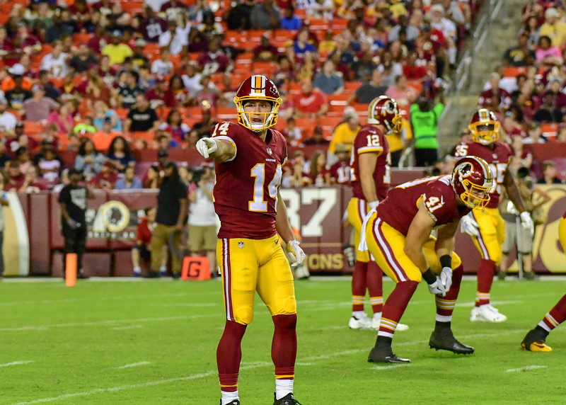 asProFootball_Redskins vs Broncos-203.jpg