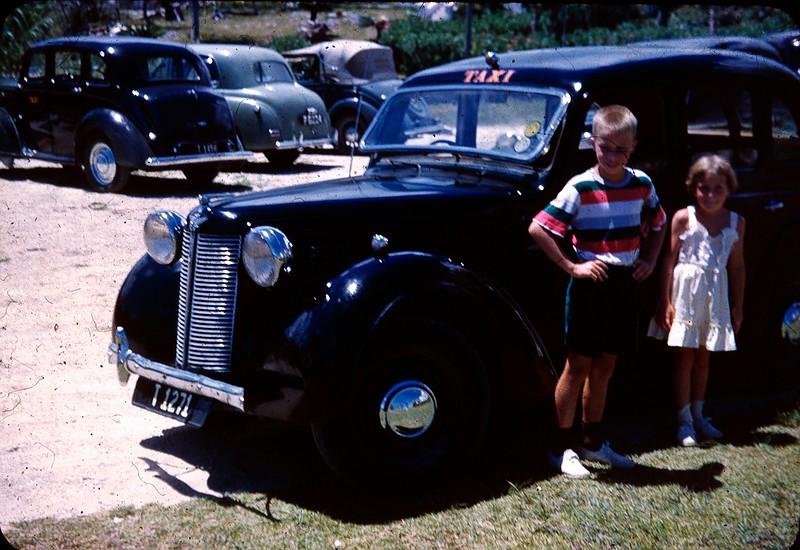 1950 08 Fairhills 4.jpg