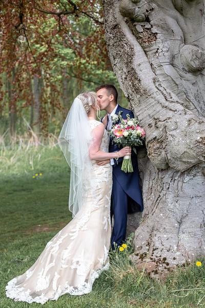Mr & Mrs Long-25.jpg