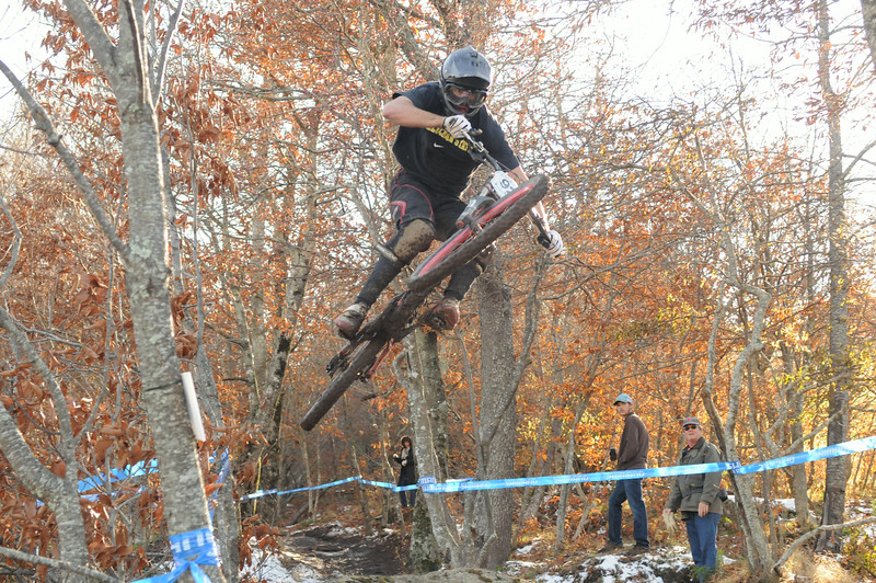 2013 DH Nationals 3 406.JPG