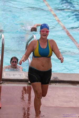 2015 Anchor Splash Triathlon