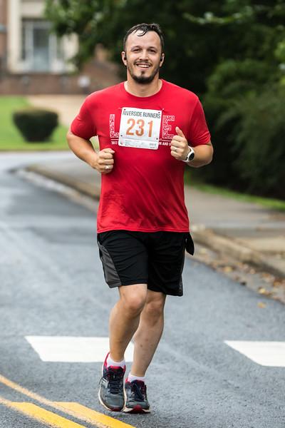 2017 Lynchburg Half Marathon 337.jpg