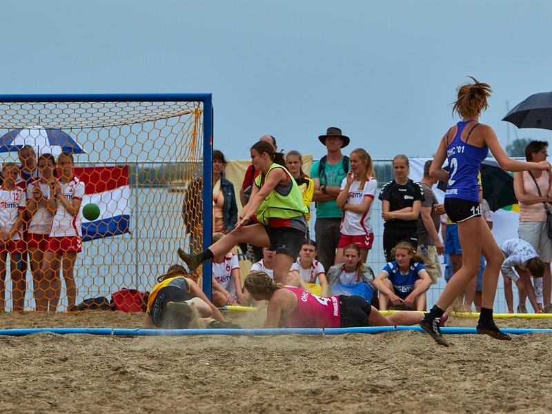 Molecaten NK Beach Handball 2015 dag 2 img 610.jpg