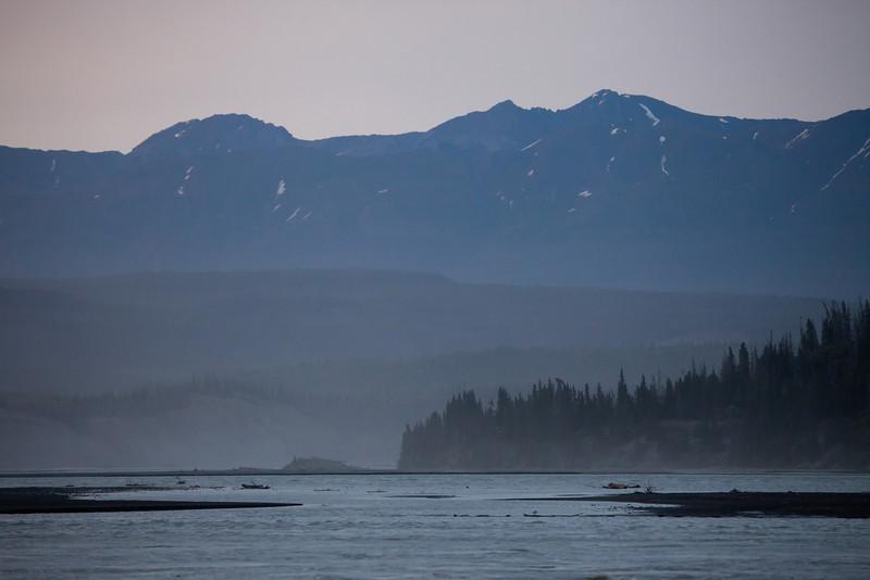 Alaska Copper River-8352.jpg