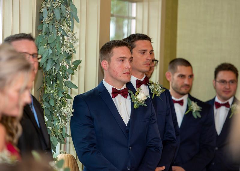 Simoneau-Wedding-2019--0292.jpg