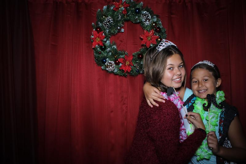 Good Shepard Lutheran School Christmas Boutique 2014-23.jpg