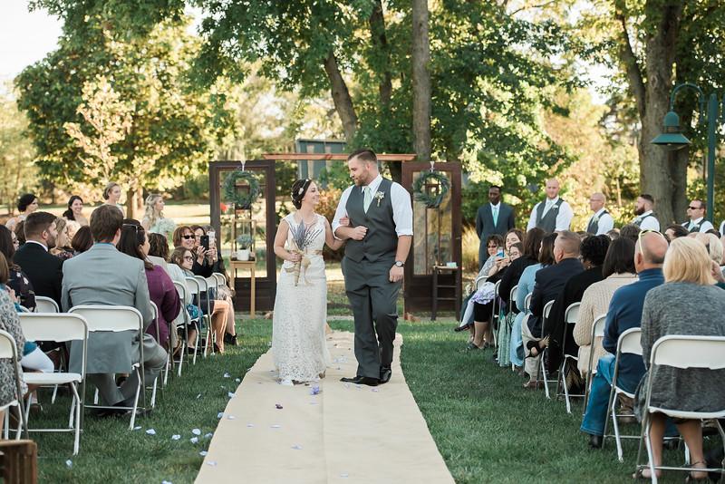 Wright Wedding-480.jpg