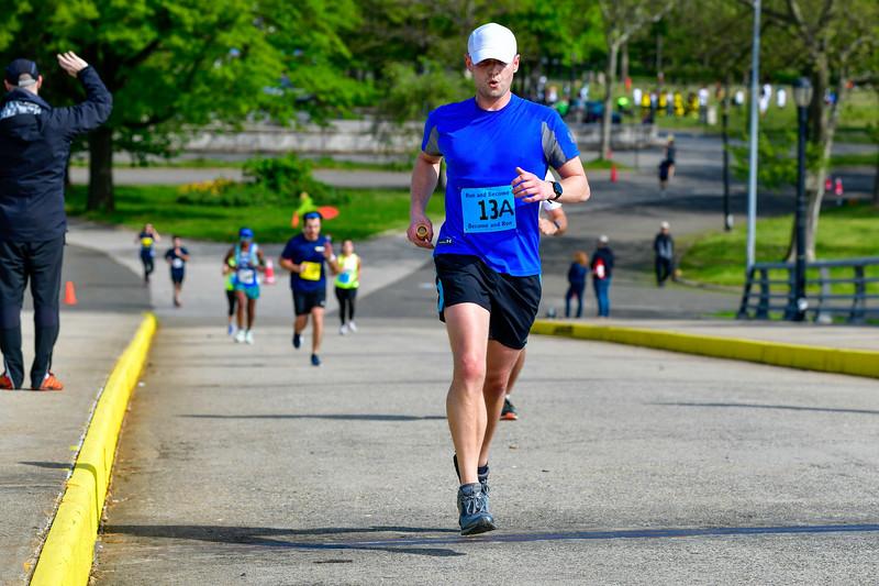 20190511_5K & Half Marathon_151.jpg